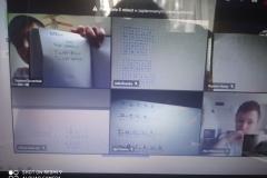 Matematyka z RODO