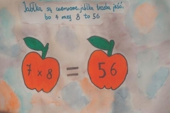 Światowy Dzień Matematyki